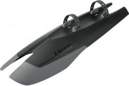 SKS X-Board blatník pod rám