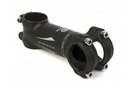Představec ACO-S Respect X7 černá 80mm