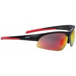 Brýle BBB BSG-47 Impress 4703