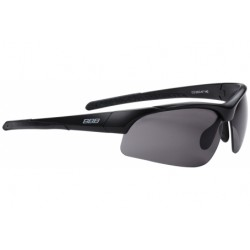 Brýle BBB BSG-47 Impress 4701
