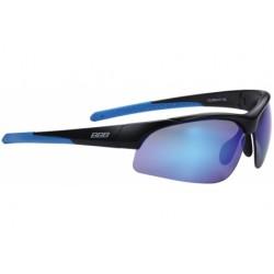 Brýle BBB BSG-47 Impress 4702