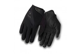 GIRO rukavice BRAVO LF-mono black-M