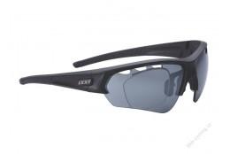 Brýle BBB BSG-51 Select Optic Smoke 5101