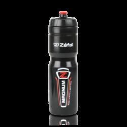 Zefal lahev Magnum 1l černá
