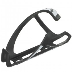 Syncros Bottle Cage Tailor cage 2.0 R black/white