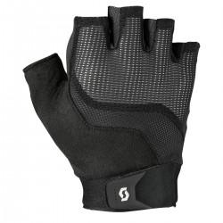 Scott Glove Essential SF black L
