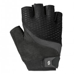 Scott Glove W's Essential SF black L