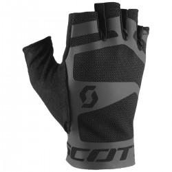 Scott Glove Endurance SF black M