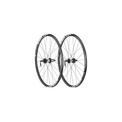 "Mavic Crossone Disc 29"" INTL 15/9 pár"