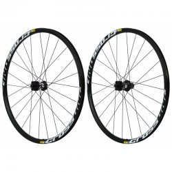 "Mavic Crossride Disc 27,5"" INTL 15/9 pár 2016"