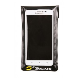 Sportarsenal pouzdro na telefon – střední 521