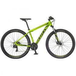 Scott Aspect 960 green/yellow L 2018