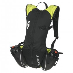 Scott Trail Pack TP 10 black/lime green