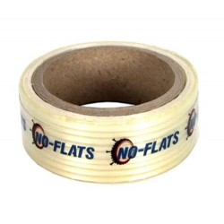 No-Flats Nylon Rim Tape 15mm