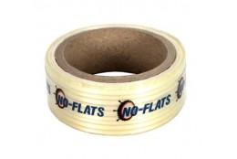 No-Flats Nylon Rim Tape 15mm