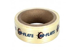 No-Flats Nylon Rim Tape 19mm