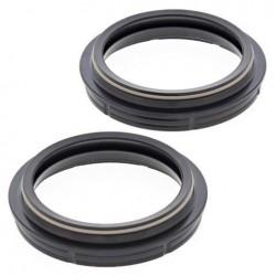 Stírací kroužky vidlice FD57-105