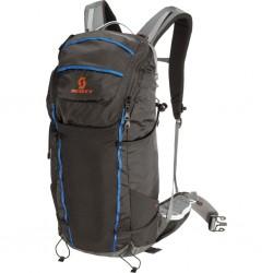 Scott Ultrak 24 black/ blue M/L
