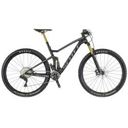 Scott Spark 900 Premium 2018