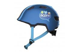 Scott Chomp blue 46-52cm