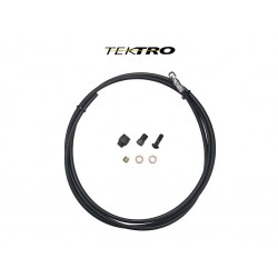 Brzdová hadička TK Orion