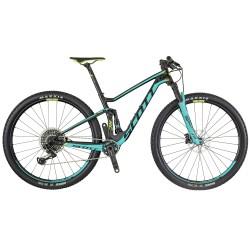 Scott Contessa Spark RC 900 2018