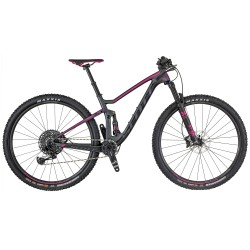 Scott Contessa Spark 910 2018