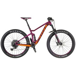 Scott Contessa Spark 710 2018