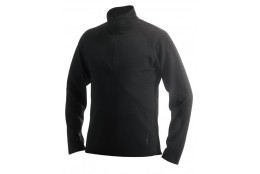 Craft Pearl Basic Pullover black L