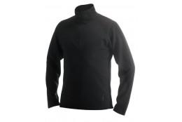Craft Pearl Basic Pullover black L