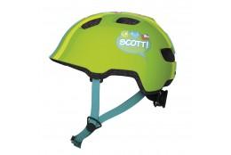 Scott Chomp green 46-52cm