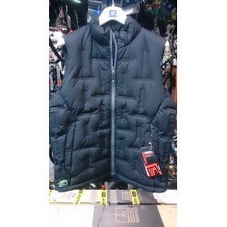 Scott Vest Format black L