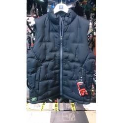 Scott Vest Format black XL
