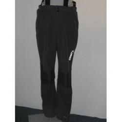 Craft Cruiser Full Pant black XL