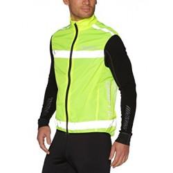 Craft Visability Vest Men neon XXL