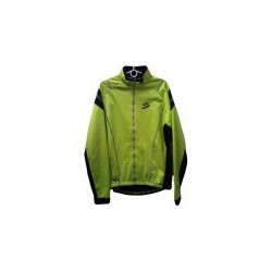 Spiuk Jacket Team XL