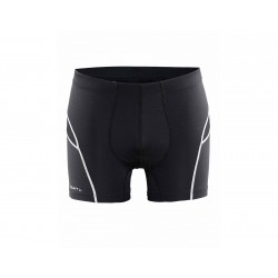 Craft Pro Cool Bike boxer black XL 193683