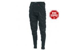 Craft Prodri Windstopper spodky dlouhé black M