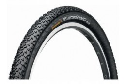 "Continental Race King Performance 29""x2.2/55-622 kevlar"