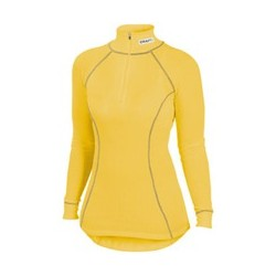 Craft Pro Zero rolák mockneck women S 199896