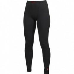 Craft Zero Extreme spodky dlouhé black women XL 190989