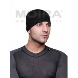 Moira Ultralight New čepice černá S-M ULN/CE