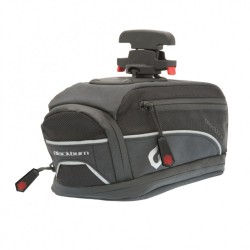 Blackburn Zayante Large QR