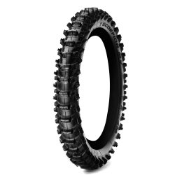 Pirelli pneu 100/90-19 Scorpion MX Soft 410 57M NHS