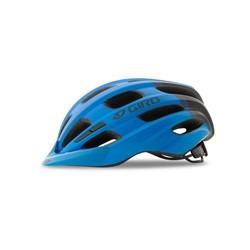 Giro Hale mat blue 50-57cm