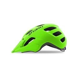 Giro Tremor bright green 50-57cm