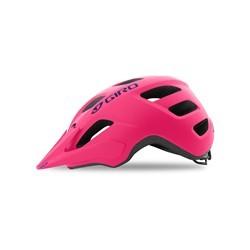 Giro Tremor mat bright pink 50-57cm