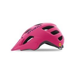 Giro Tremor MIPS mat bright pink 50-57cm