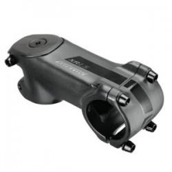 Syncros představec XR1.5-17°, 31.8mm black 090