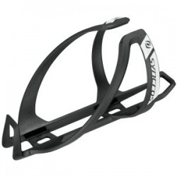 Syncros Bottle Cage Coupe Cage 2.0 black/white